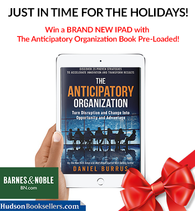 """<p><a href=""""https://www.burrus.com/bookstore-giveaway"""" target=""""_blank"""" role=""""link"""" rel=""""nofollow"""" data-ylk=""""subsec:paragraph;itc:0;cpos:__RAPID_INDEX__;pos:__RAPID_SUBINDEX__;elm:context_link"""">Click Here to Learn More</a></p>"""