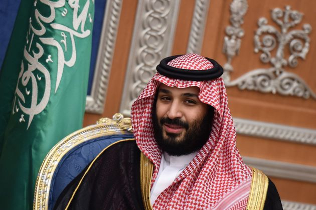 Saudi Crown Prince Mohammed bin Salman's move to consolidate power coincided with the Lebanese prime...