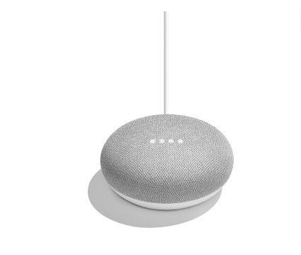"Full price: $50<br><a href=""https://jet.com/product/Google-Home-Mini-Chalk/c7159b3c7490470481d691dcbfb65767"" target=""_blank"">"