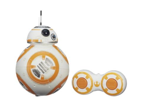 "Full price: $50<br><a href=""https://jet.com/product/Star-Wars-The-Force-Awakens-RC-BB-8/ca73a9cd85a54893b142f8dfa2afdc39"" tar"