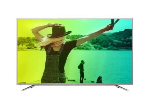 "Full price: $418<br><a href=""https://jet.com/product/Sharp-Aquos-N7000-50-Class-4K-Ultra-WiFi-Smart-LED-HDTV/6d4e068f343c408e"