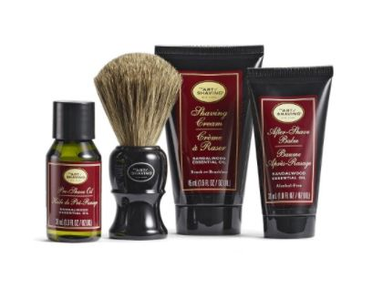 "<a href=""https://jet.com/search?term=art%20of%20shaving%20gift%20sets"" target=""_blank"">Select Art of Shaving gift sets</a> up"