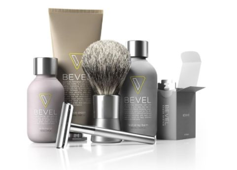 "<a href=""https://jet.com/search?term=bevel"" target=""_blank"">Select Bevel product</a>s up to 25% off."