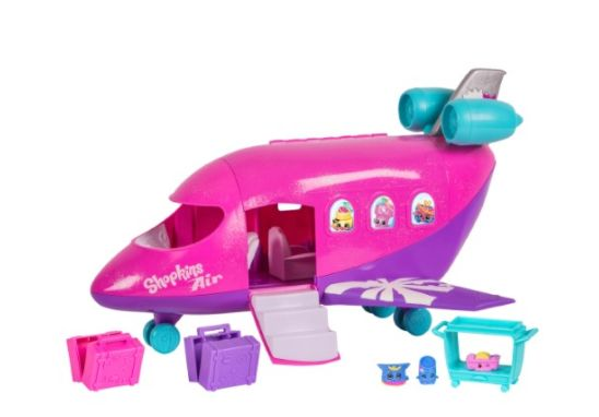 "Full price: $30<br><a href=""https://jet.com/product/Shopkins-Season-8-World-Vacation-Airplane-Playset/e1ed36a94131431e84aecc2"