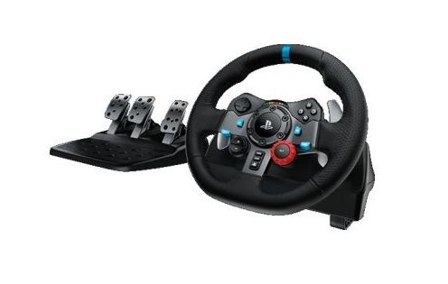 "Full price: $292<br><a href=""https://jet.com/product/Logitech-G29-Driving-Force-Racing-Wheel-For-PS4-and-PS3/2806fbc9a195495b"