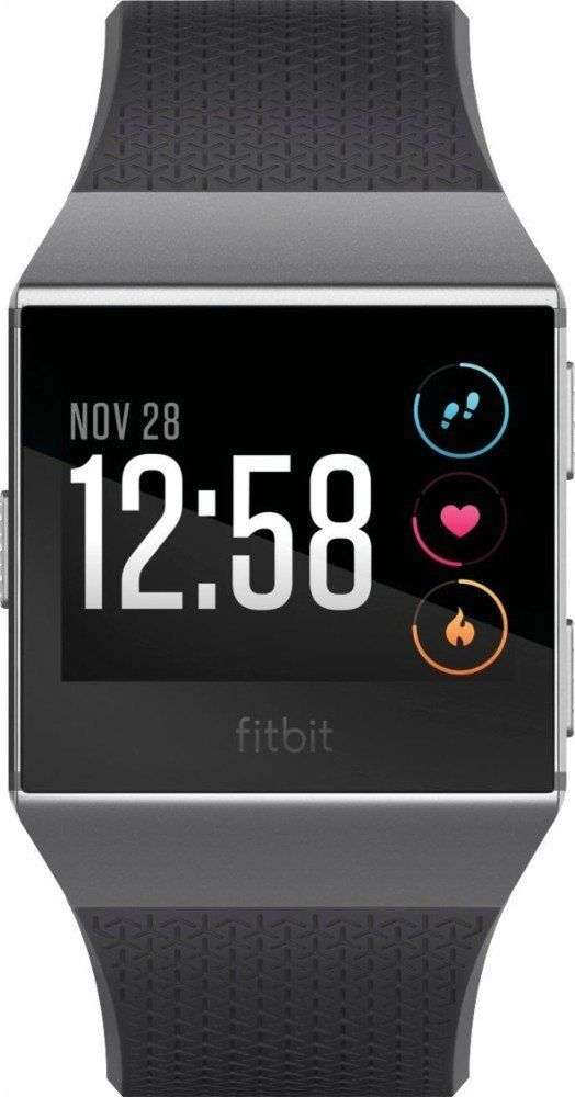 "Get a free $50 Best Buy gift card when you purchase a<a href=""https://www.bestbuy.com/site/fitbit-ionic-smartwatch-"