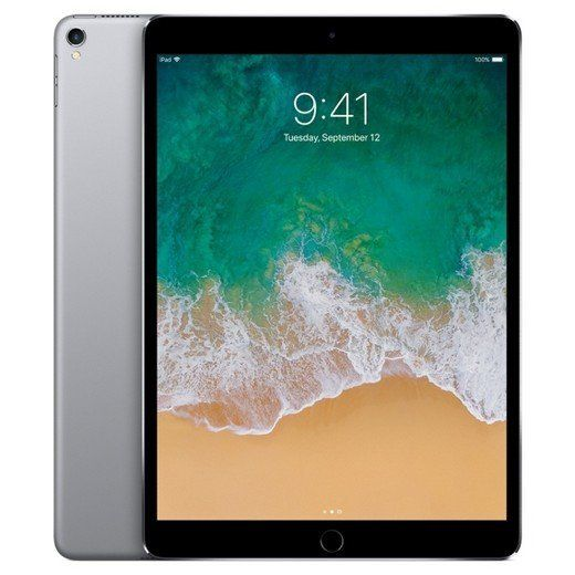 "Regularly: $650<br><strong><a href=""https://www.target.com/p/apple-174-ipad-pro-10-5-wi-fi/-/A-52652493?clkid=40ecd019N8ea636"