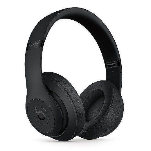 "Regularly: $380<br><strong><a href=""https://www.target.com/p/beats-174-studio3-wireless-over-ear-headphones/-/A-52960608?clki"