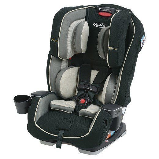 """Regularly: $250<br><strong><a href=""""https://www.target.com/p/graco-174-milestone-with-safety-surround/-/A-51029637?clkid=40ec"""