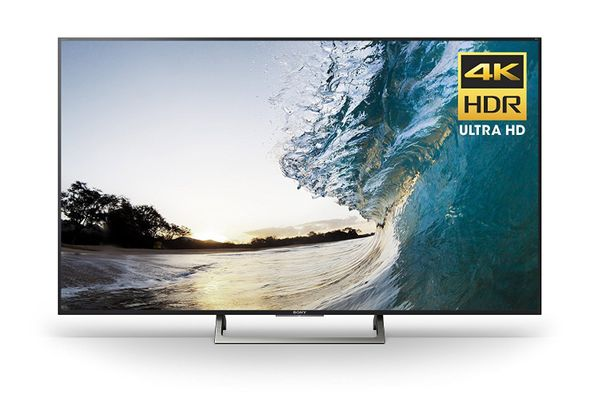 "Regularly:&nbsp;$2,498<br><a href=""https://www.amazon.com/Sony-XBR75X850E-75-Inch-Ultra-Smart/dp/B01MRBT8CV?tag=thehuffingtop"