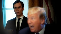 Jared Kushner Accused Of Withholding Emails On Wikileaks And