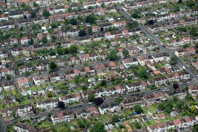 Money Alone Won't Fix The Housing Market - We Need Strong Political Leadership At All Levels To Push...