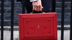 What To Expect On Housing, Universal Credit And More In Budget