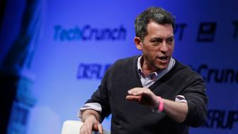 Jim Bankoff is founder and CEO of Vox Media