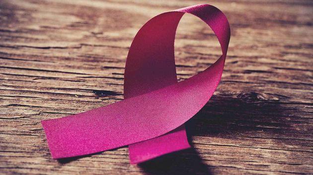 Sobreviví 8 veces al cáncer. Estas son las 5 lecciones que