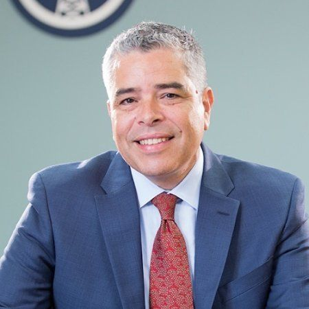 Head Of Puerto Rico Power Utility Resigns As More Controversy ...