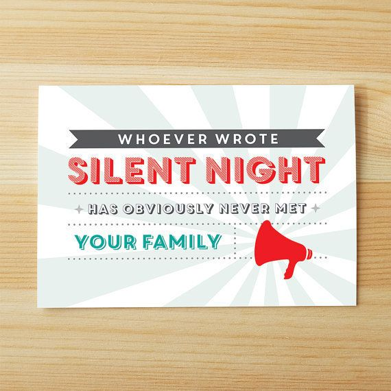 "<i>Buy it from <a href=""https://www.etsy.com/listing/244483958/silent-night-never-met-your-family?ref=shop_home_active_4"