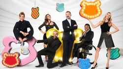 10 Must-See Highlights From Children In Need's Telethon, As They Raise Record-Breaking