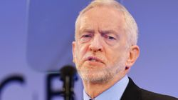 Jeremy Corbyn Chimes In On Kezia Dugdale's Controversial Decision To Go On 'I'm A