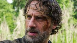 'Walking Dead' Might Have Fixed One Hell Of A Plot