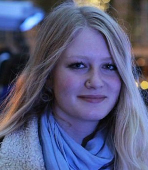 Body found in search for missing Gaia Pope near Swanage