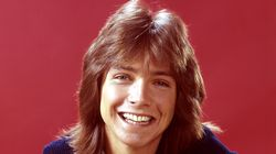 David Cassidy, 1970s Teen Idol, Dies At