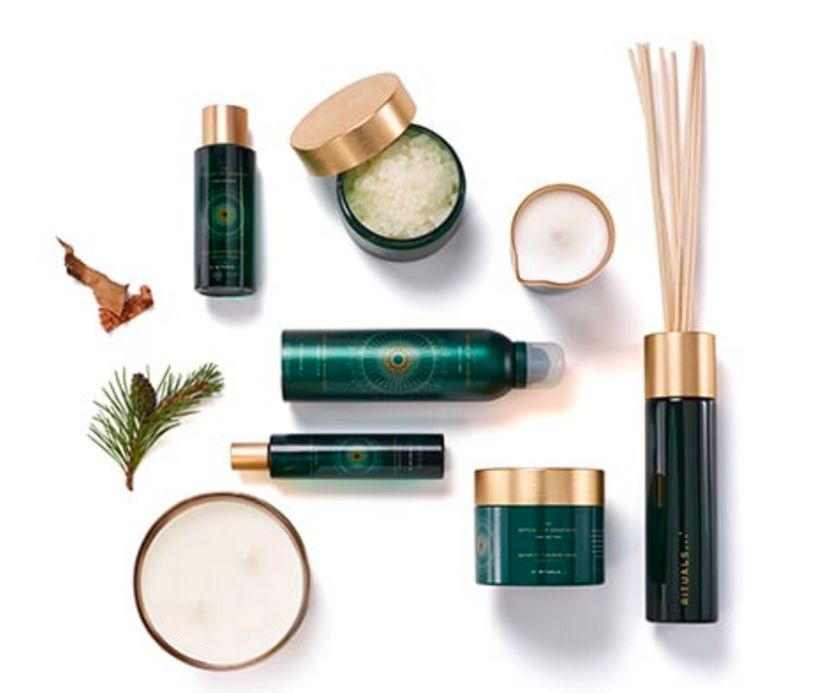 "Winter Limited Edition The Ritual of Anahata from <a rel=""nofollow"" href=""https://www.rituals.com/en-us/collection-story-limi"