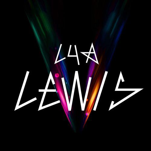 Female DJ Lya Lewis Joining Up with Legendary Jackie Jackson