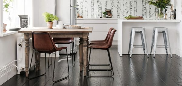 "Shop Houzz for some serious <a href=""https://www.houzz.com/ideabooks/56425512/thumbs/black-friday-furniture-deals"" target=""_b"