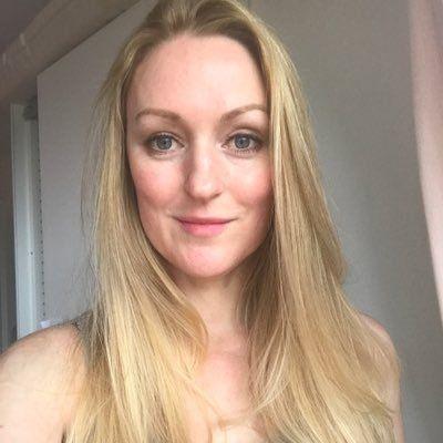 Lobke Marsden trabalha como especialista em brincadeira no grupo Leeds Children Hospital NHS