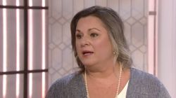 Roy Moore Accuser Describes How He 'Seduced' Her When She Was