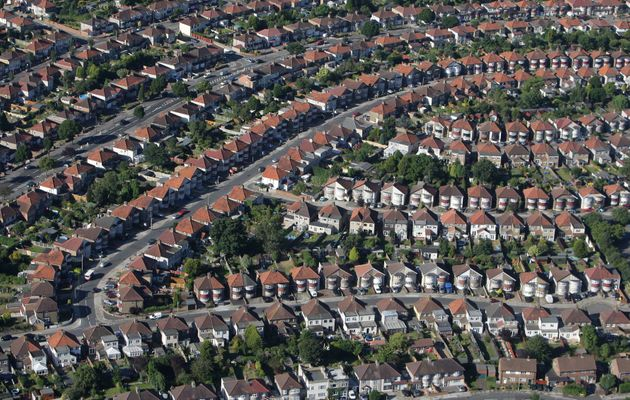 Private Renters Aren't Going Away - The Budget Needs Policies To Help Them