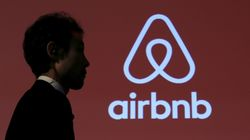 Airbnb Acquire Accomable - Proof Of The Purple