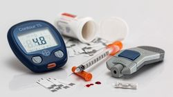 Stressing The Difference Between Type 1 And Type 2 Diabetes: Why Do We