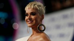 Katy Perry Owed Over $2 Million For Convent Sale