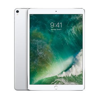 "Regularly: $749.99<br><strong><a href=""http://www.bjs.com/ipad-pro-1--5--256gb---silver.product.3000000000000937100"" target="""
