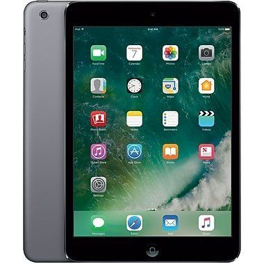 "Regularly: $329<br><strong><a href=""https://www.staples.com/iPad-9-7--32-GB-Space-Gray/product_2520381"" target=""_blank"">Black"
