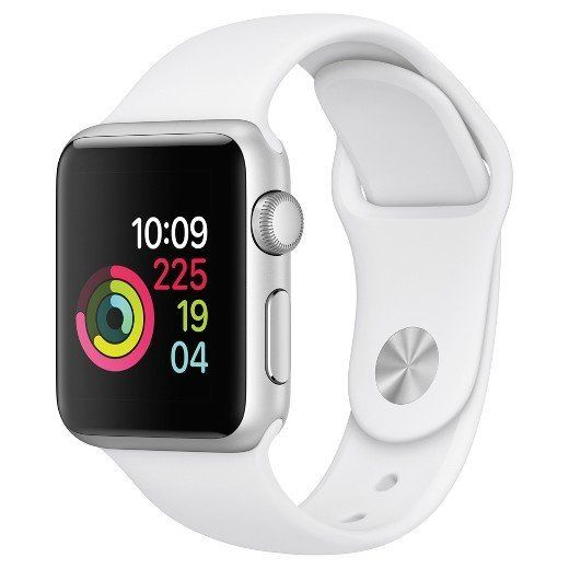 "Regularly: $249.99<br><a href=""https://www.target.com/p/apple-174-watch-series-1-38mm-aluminum-case-sport-band/-/A-52782530#l"