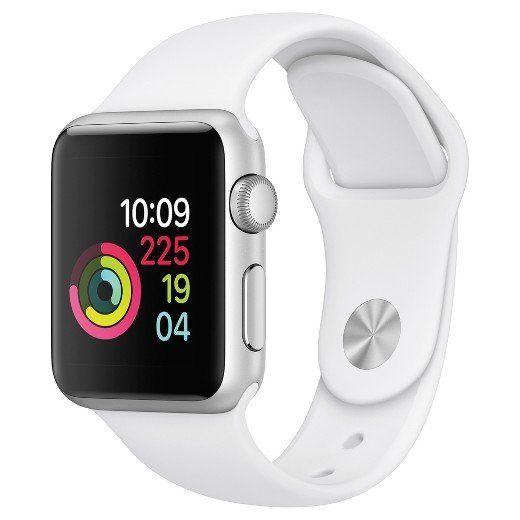 "Regularly: $249.99<br><a href=""https://www.target.com/p/apple-174-watch-series-1-38mm-aluminum-case-sport-band/-/A-52782530#l"