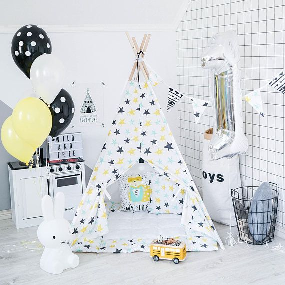 """Get it <a href=""""https://www.etsy.com/listing/510679912/tipi-kids-teepee-teepee-kids-tent-teepee?ref=shop_home_active_24"""" targ"""