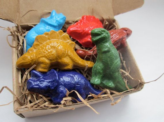 """Get them <a href=""""https://www.etsy.com/listing/172974806/dinosaur-crayons-handmade-natural-soy?ref=cyber_subcategory"""" target="""