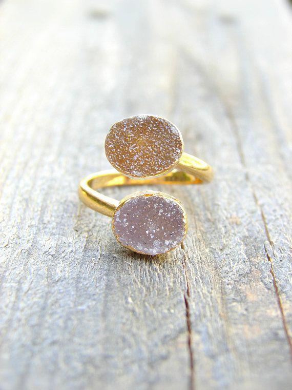 "Get it <a href=""https://www.etsy.com/listing/543645910/raw-druzy-ring-crystal-jewelry-multi?ref=cyber_category"" target=""_blan"