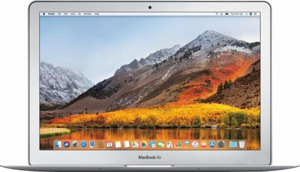 "Regularly: $999.99<br><a href=""https://www.bestbuy.com/site/apple-macbook-air-13-3-display-intel-core-i5-8gb-memory-128gb-fla"