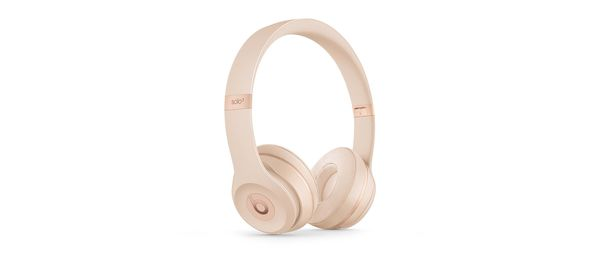 "Regularly: $299.99<br><a href=""https://www.target.com/p/beats-solo3-wireless-headphone/-/A-51635301#lnk=sametab&amp;preselect"