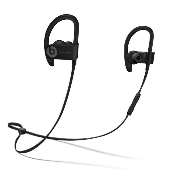 "Regularly: $199.99<br><a href=""https://www.target.com/p/beats-powerbeats3-wireless-earphones/-/A-51634935#lnk=sametab"" target"