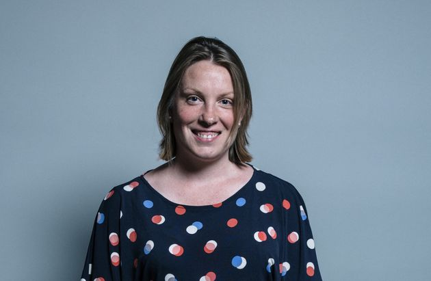Tracey Crouch: