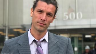 Alexei Wood is facing multiple felonies