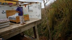 7 Numbers That Explain How Much Puerto Rico Is Still