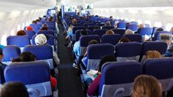 How To Survive A Long-Haul