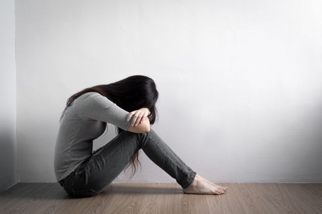 Half of people supported by Mind have reported feelig suicidal due to money